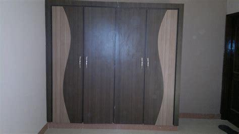 4 door wardrobe designs for bedroom bedroom wardrobe door designs interior4you