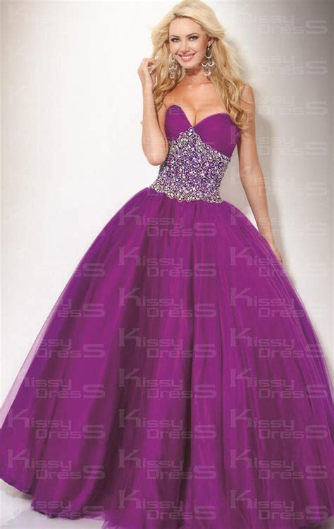 dresses uk empire gown sweetheart backless floor length organza