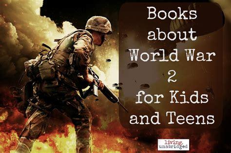 world war 2 picture books living unabridged page 3 of 432 literature