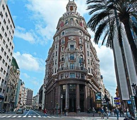 la caixa banco valencia bancodevalencia es banco valencia banco valencia leugormicor