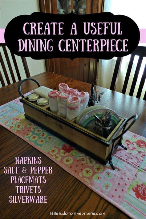 everyday kitchen table centerpiece ideas best everyday centerpiece ideas on kitchen