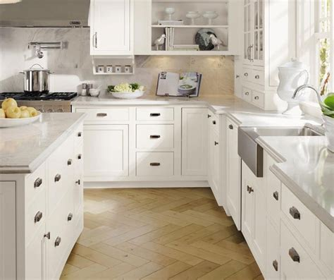white inset kitchen cabinets decora doors estate door collection photos 183 country