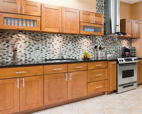 kitchen cabinets ta wholesale kitchen cabinets for sale wholesale diy cabinets