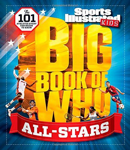 picture books about sports best sports books for age 9 12 for sale 2016 daily