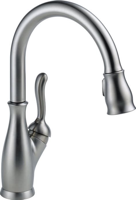 best selling kitchen faucets most popular kitchen faucets sinks top 2018