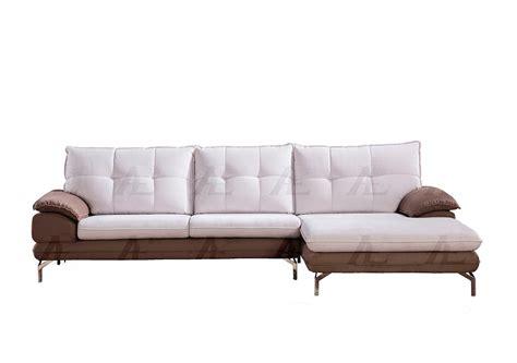 grey microfiber sofa gray microfiber sectional sofa modern sectional sofa