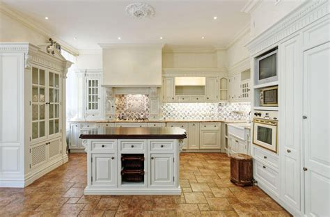 not just kitchen ideas 28 images kitchen remodeling on