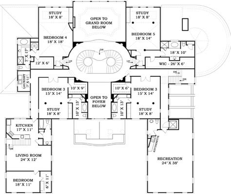 floor plans mansions mansion house plans archival designs cottage house plans