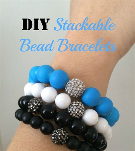 bead stores in ct diy stackable bead bracelets connecticut in style