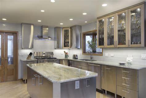 metal kitchen cabinets ikea 100 metal kitchen cabinets ikea riveting metal