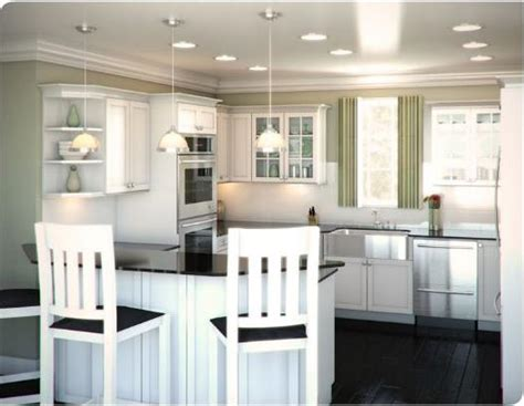g shaped kitchen layout ideas g shaped traditional kitchen with islands kitchen design ideas