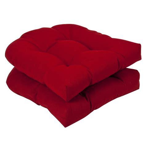patio chair pillows refresh your tired end of season patio chair cushions
