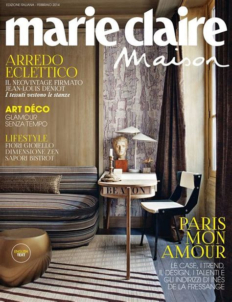 best home interior design magazines top 5 interior design magazines in italy interior design magazines