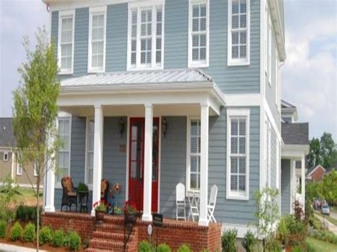 house exterior colors exterior house colors trends studio design