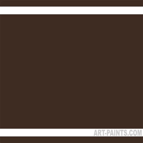 paint colors grey brown brown basicacryl acrylic paints 045 brown