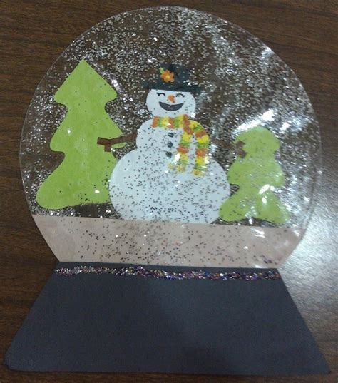 winter crafts for winter themed preschool crafts find craft ideas