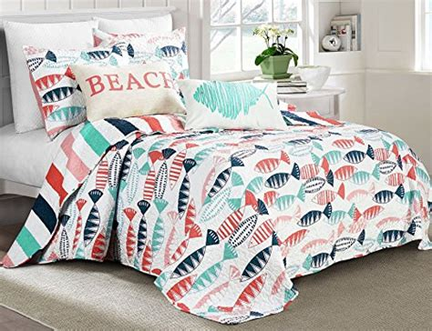 fish bedding fish bedding fishing themed bedding webnuggetz