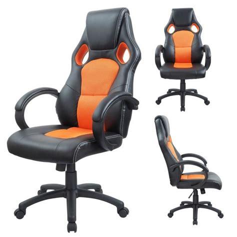 chaise de bureau ergonomique sans roulettes advice for your home decoration