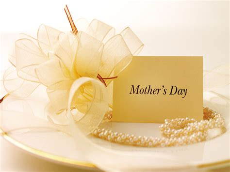mothers day card tag archive happy s day card sms latestsms in