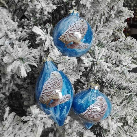 most popular ornaments 2017 most popular dollar tree ornaments