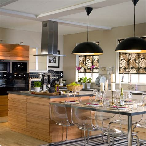 best lights for a kitchen important parts of kitchen lighting ideas trendy mods