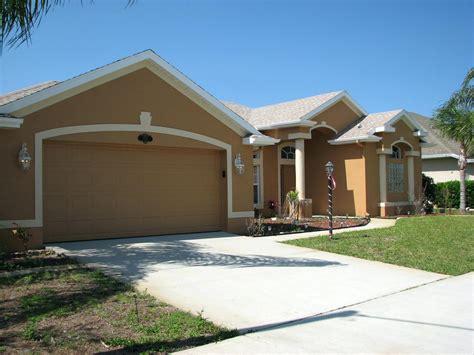 best paint colors for a stucco house exterior exterior paint exles alternatux