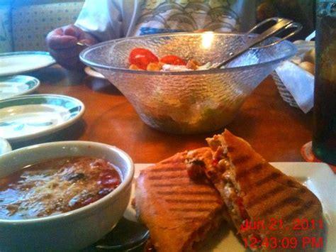 olive garden visalia olive garden visalia menu prices restaurant reviews tripadvisor