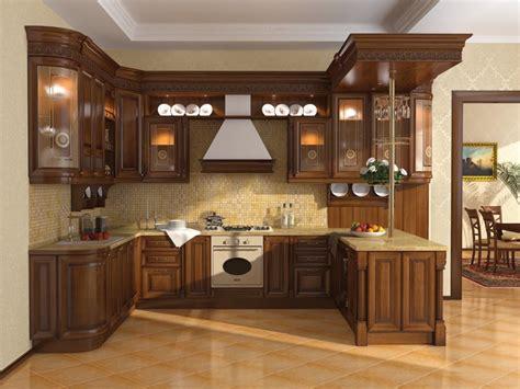 kitchen cabinet remodel ideas kitchen cabinet designs 13 photos kerala home design and floor plans