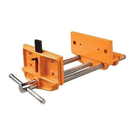 woodworking vise woodworking vise size