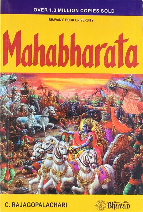 mahabharata picture book the mahabharata book www imgkid the image kid has it