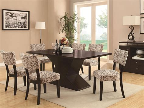 dining rooms ideas modern and cool small dining room ideas for home