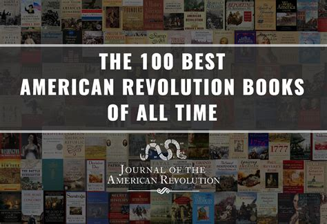 100 best picture books the 100 best american revolution books of all time