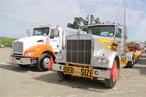 rubber st show the world s best photos of 352 and peterbilt flickr hive