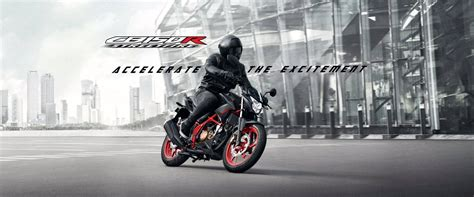 Pcx 2018 Pekanbaru by Honda Pekanbaru