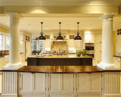 kitchen design layout ideas amazingspacesllc123