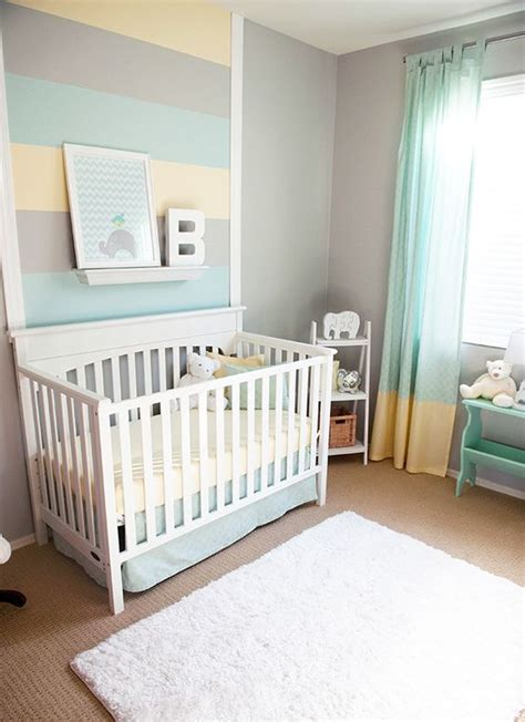 Boys Bedroom Decorating Ideas Pictures 34 gender neutral nursery design ideas that excite digsdigs