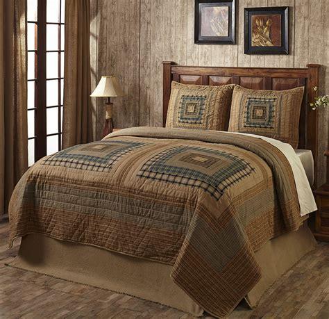 cabin comforter sets cabin bedding sets adirondack bedding set northern