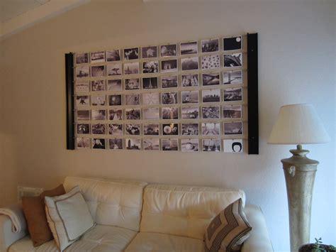 diy bedroom design ideas diy bedroom wall decor extraordinary interior design ideas