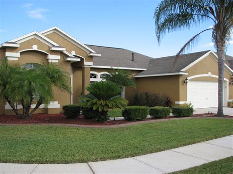 exterior house paint colors in florida exterior paint colors for florida homes images