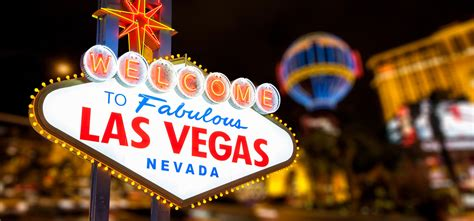 discount las vegas cheap las vegas bachelorette on a budget