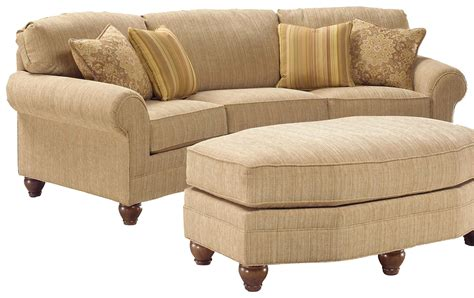 conversation sofa sectional beautiful conversation sofa sectional 34 for your