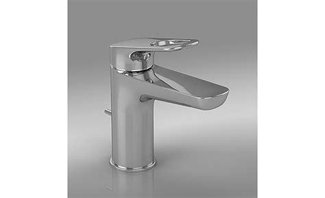 toto kitchen faucet toto kitchen faucet 28 images popular toto kitchen