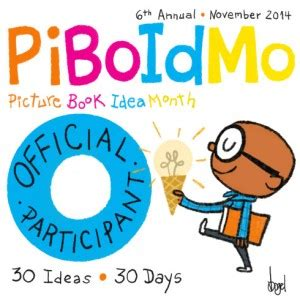 picture book idea month the writer s path practical solutions for leading