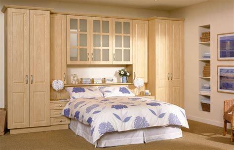wardrobe door beading beaded wardrobe doors in loire ash by homestyle