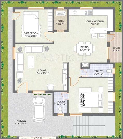 west facing house vastu floor plans kerala vastu floor plans east facing studio design