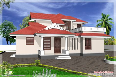 house models and plans 2500 sq kerala model home design kerala home design and floor plans