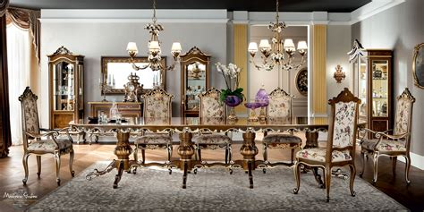 expensive living room sets expensive dining room sets 5 dining room sets expensive