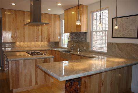kitchen cabinets and backsplash kitchen 22 kitchen countertops backsplash pendant