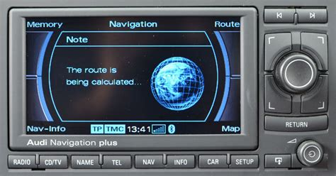 Audi Navigation Dvd by Best Price For Prescription No Prescription