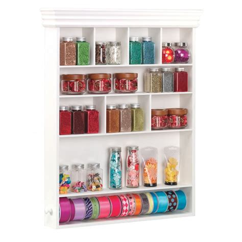 and crafts organizer multifunctional furniture for sale for bedroom small spaces